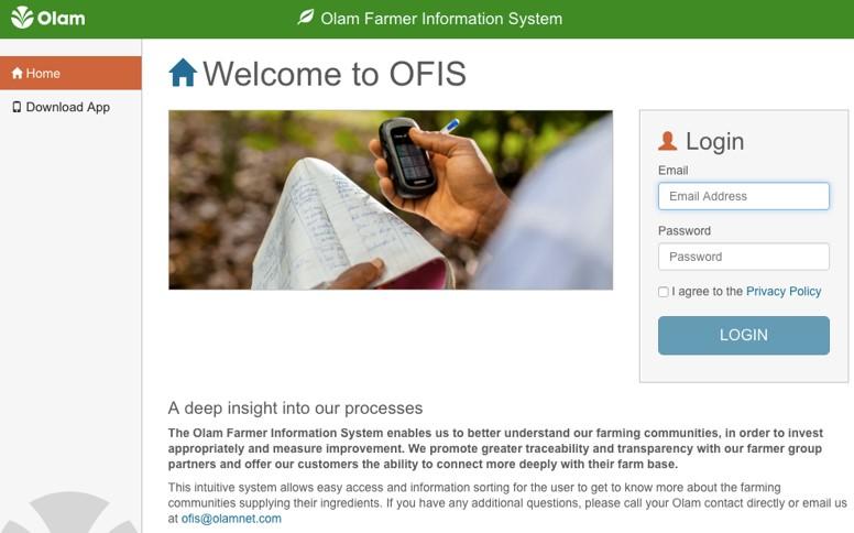 100000-smallholders-registered-olams-one-stop-tech-platform-improved